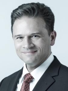 Profilbild von DavidBenjamin Maertig SAP Archivierung, DART & ILM (DSGVO): in allen SAP-Systemen sowie unterschiedliche Archivsysteme aus Hamburg