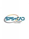 Profilbild von Davood Kashani  SPS - Programmierer