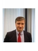 Profilbild von   Lean & Agile Coach; Scrum Master, Transition- & Transformation Manager; Program Manager