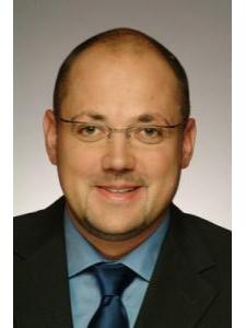 Profilbild von Davor Tomas Senior Software Engineer aus Muenchen