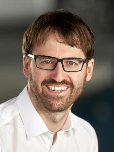 Profilbild von Dawid Kulesz Produktentwickler Maschinenbau aus Stuttgart