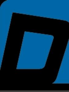 Profileimage by Dazzle TechnolabPvtLtd WEB DEVELOPMENT || MOBILE APP DEVELOPMENT || DIGITAL MARKETING || from