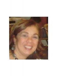 Profileimage by DeLeon Jacqueline Consultor Senior SAP-HCM en e-Business Corporation C.A. from Caracas