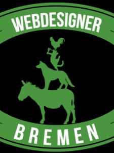 Profilbild von Dean Browne Webdesigner aus Bremen