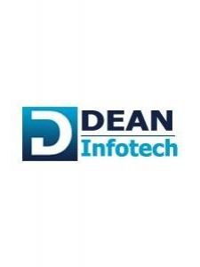 Profileimage by Dean Infotech PHP | ASP.Net | MVC | HTML5 | SEO | SMO | ERP | CRM | Web Development from Phoenix