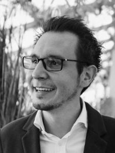 Profilbild von Dean Tomasevic Softwareentwickler im Bereich Web (PHP Java) & Mobile (iOS) aus Erkelenz