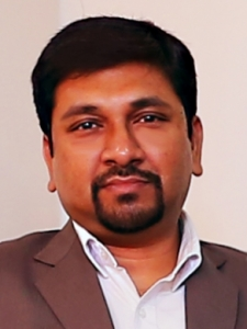 Profileimage by Debasish Sinha Your ONE STOP IT solutions!! from