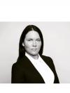 Profilbild von   Recruiter - TECH /Finance / Operations