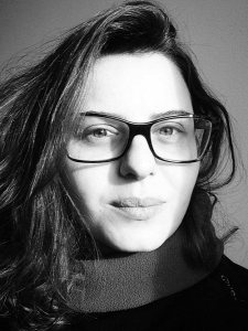 Profileimage by Debora Setton Graphic Design; Edital Design; Strategy from