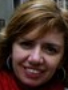 Profileimage by Debora Silva Cobol System Analysis and Developer from PortoAlegre
