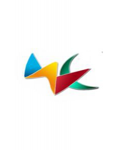 Profileimage by Deepak Dayal Web Designing company from Hyderbad