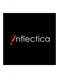 Profileimage by Deepak Sinha Inflectica Technologies Pvt. Ltd. from Noida