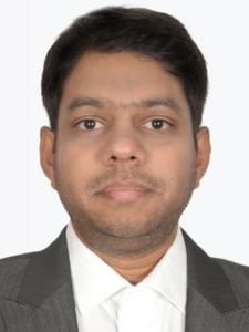 Profileimage by Deepak Tayade EDI Specialist from