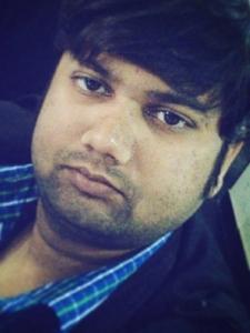 Profileimage by Deepak Verma PHP Developer from
