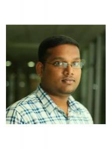 Profileimage by DeepakPK PK Java / Android / Roku developer from kannur