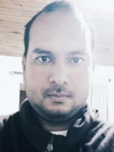 Profileimage by DeibiOctavio RiascosBotero Senior Software Developer from