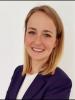 Profilbild von   Salesforce Consultant