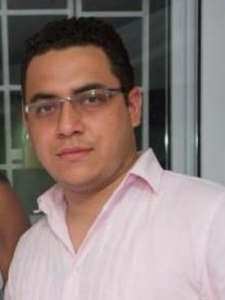 Profileimage by DeinerJamith MejiaMercado WEB Developer from Cartagena