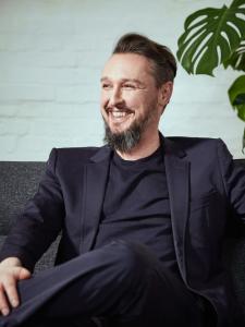 Profilbild von Dejan Kosmatin Interim Manager & Betriebswirtschaftlicher Berater aus Hamburg