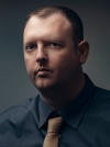 Profilbild von Dejan Popovic  Webdesigner