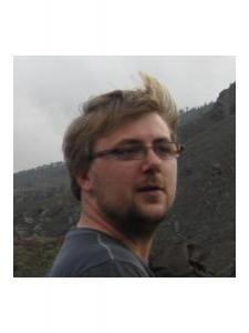 Profileimage by Dejan Sakelsak Software engineer in Enterprise Java, C, C++, Python and Linux/Unix system administration from Portoro
