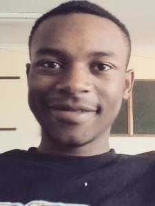 Profileimage by Dellan Muchengapadare Python/Django Developer & JAvaScript/ReactJS Ddeveloper from