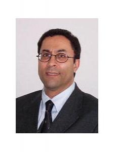 Profilbild von Delmo Jamal IT-Consulting aus Heidelberg