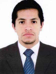 Profileimage by Delver VillanuevaCaldern PHP Developer from