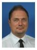 Profilbild von   Business Intelligence Developer