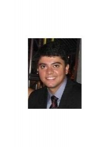 Profileimage by Demetrio Avigo Senior SAP MM/WM Consultant from Itajub