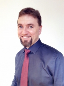 Profilbild von Denis Agafonov IT-Consultant Linux / Web-Technologien, Application Management, Automatisierung aus Fuerth