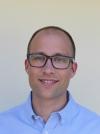 Profilbild von Denis Augsburger  Typescript Full-Stack Engineer
