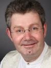 Profilbild von Denis Brogniart  Unternehmensberater für Qualitätsmanagement