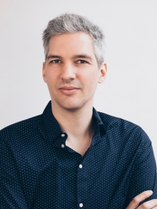 Profileimage by Denis Danielyan Beratung digitale Produkte und agile Entwicklung Web- und Mobile from Berlin