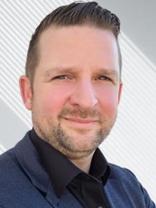Profilbild von Denis Dubowski Digitalisierung / Webdesign / Entwicklung aus Aschaffenburg