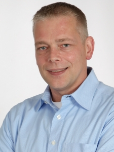 Profileimage by Denis Elferink Desktop administrator - Paketierer - VDI administrator - Dutch from BadBentheim