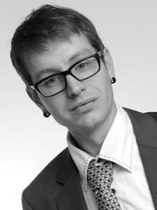 Profilbild von Denis Hoppe MS Sharepoint Berater & Entwickler, C# ,ASP.net Projektmanagment, Projektleitung aus LimbachOberfrohna