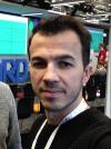 Profilbild von   Denis Imsirovic