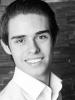 Profilbild von   Web - & Mobile Developer, Co-Founder