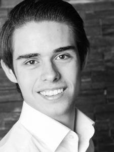 Profilbild von Denis Kirchner Web - & Mobile Developer, Co-Founder aus Krefeld