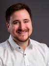 Profilbild von   Kommunikationsdesigner