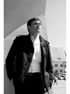 Profileimage by Denis STADLER Denis Stadler from Bukarest