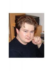 Profilbild von Denis Seibel PHP-Entwickler, Web-Entwickler aus Saarbruecken