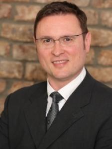 Profilbild von Denis Werner Model Based Softwareentwickler Ingenieur und Teil-Projektleiter (Software in Automotive R&D) aus Koeln