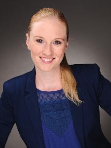 Profilbild von Denise Friedrichsen Projektmanagement, Projektkoordination, Eventmanagement, Marketing aus Hamburg