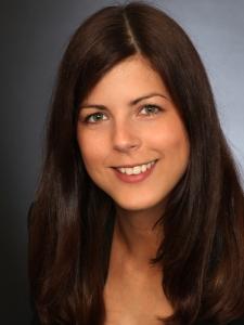 Profilbild von Denise Olbrich Certified Project Manager | Product Owner aus Koeln