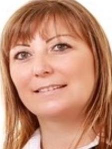 Profilbild von Denitsa Kovacheva Personalberater aus Sofia