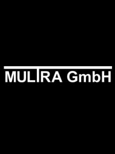 Profilbild von Deniz Daskin MulTra GmbH aus FrankfurtamMain