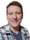 Profilbild von Dennis Dittrich  Full Stack Developer - TYPO3