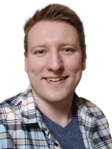 Profilbild von Dennis Dittrich Web-Entwicklung / Technischer Projektmanager aus Reichshof